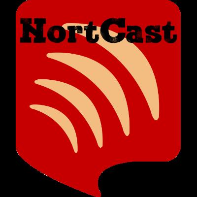 Nortcast